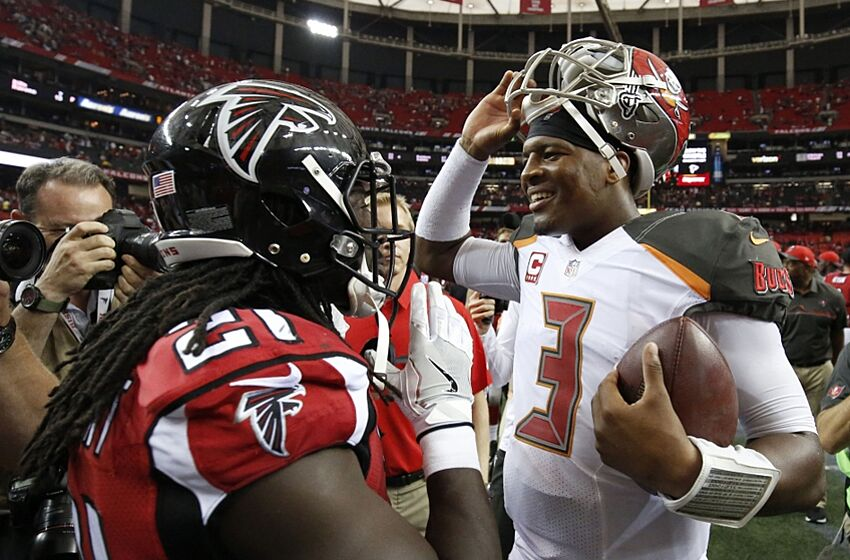Will Jameis Winston will be the next QB to make their Super Bowl Debut?