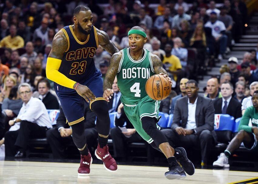 Resultado de imagen de Boston Celtics vs Cleveland Cavaliers Live