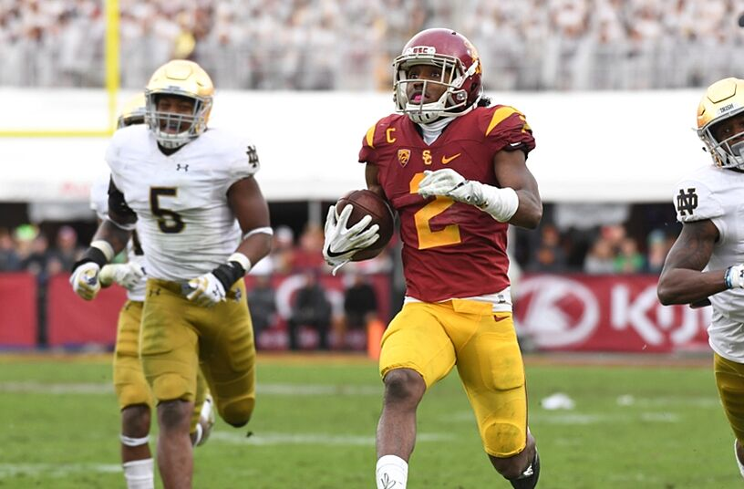 Rose Bowl, USC vs Penn State: Preview and predictions