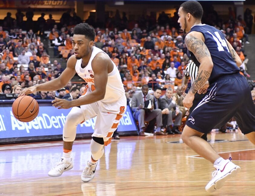 Syracuse Vs Uconn Live Stream Watch Online