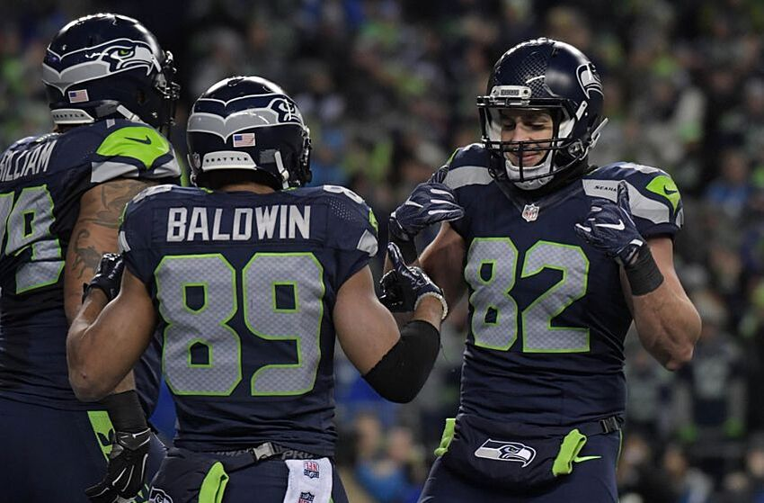 lions at seahawks highlights score and recap