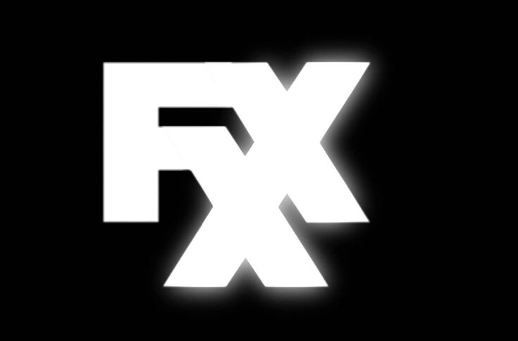 What channel is FXX? Find it on cable, Dish or DirecTV
