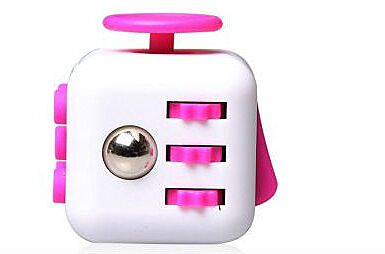 What Is A Fidget Cube And Where Can You Buy One