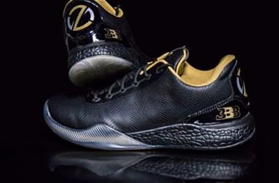 new concept b24b0 8efd7 5 other ways to spend Big Baller money on player sneakers that aren t the  ZO2