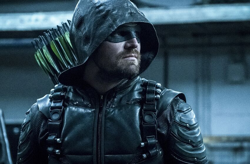 Image result for green arrow cw back