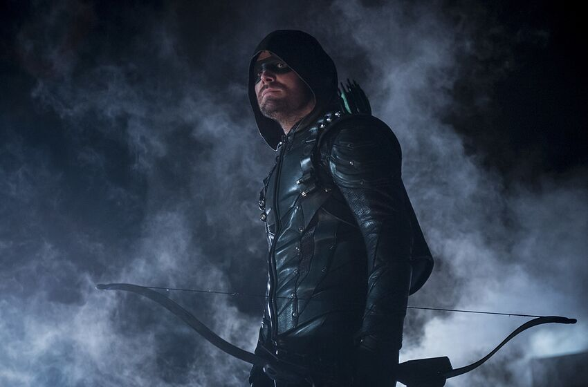 The DCTV Series On CW Will Continue Even Arrow