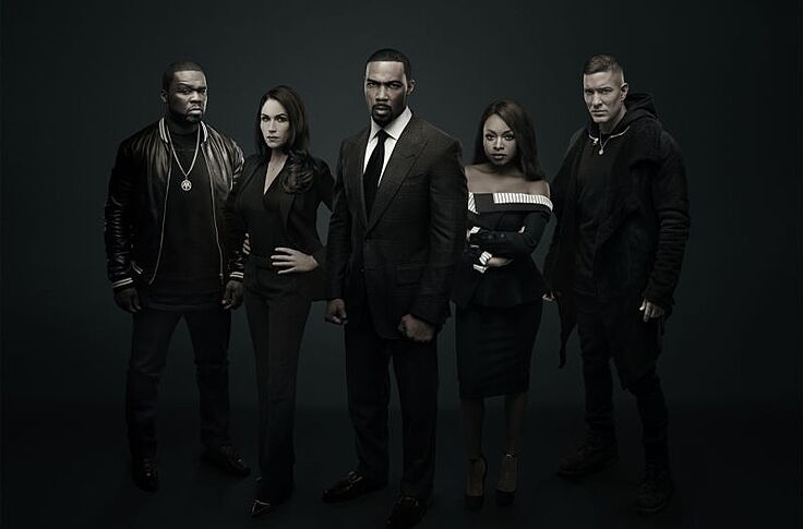 Watch Power season 4, episode 6: Live stream info, preview