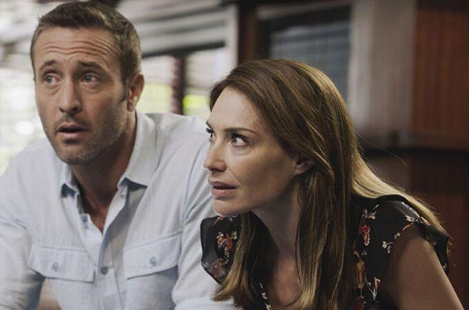 Watch Hawaii Five-0 free online: Season 8, episode 6 live stream