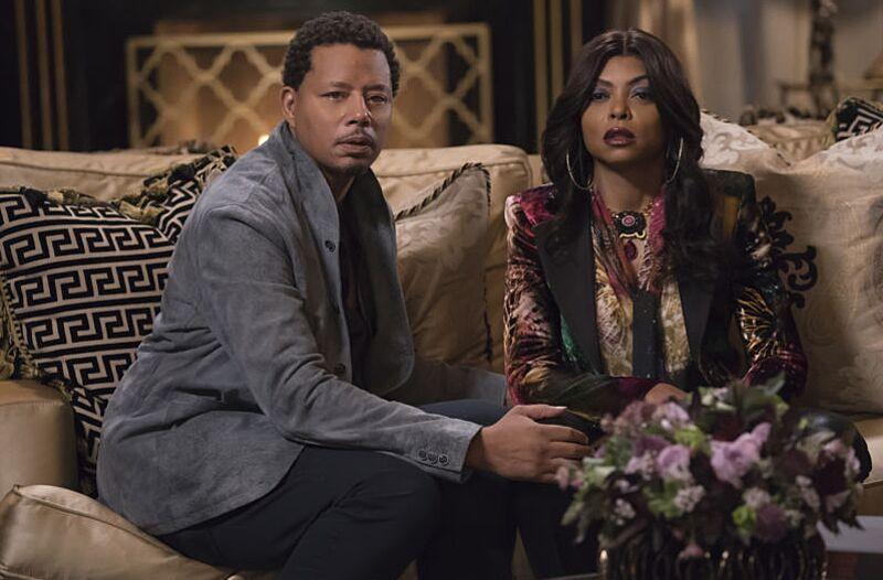 Watch Empire Season 4 Episode 8 Online