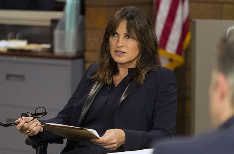law and order special victims unit season 11 watch online