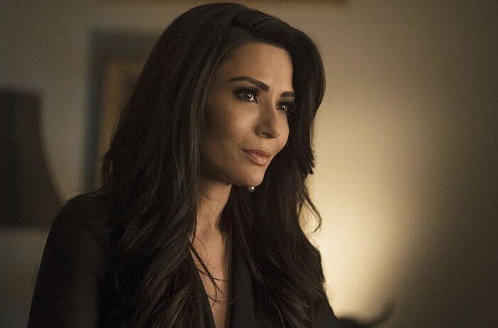 Riverdale recap: Season 2, episode 13, The Tell-Tale Heart