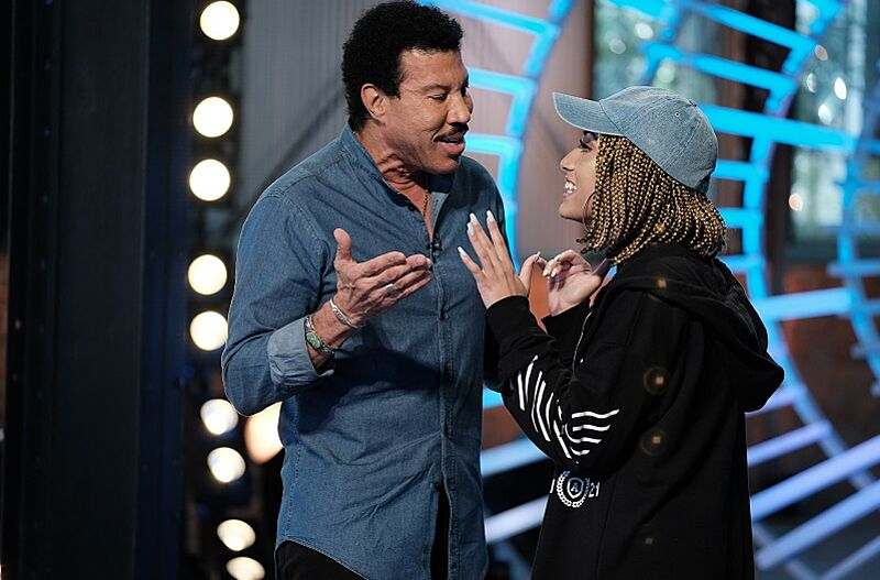 American Idol season 17 premiere live stream: Watch online