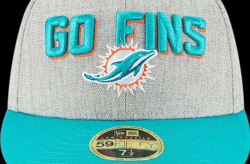 3cb0703ee Miami Dolphins uniform changes leak
