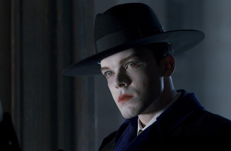 Gotham season 5 episode 1 live stream: How to watch online