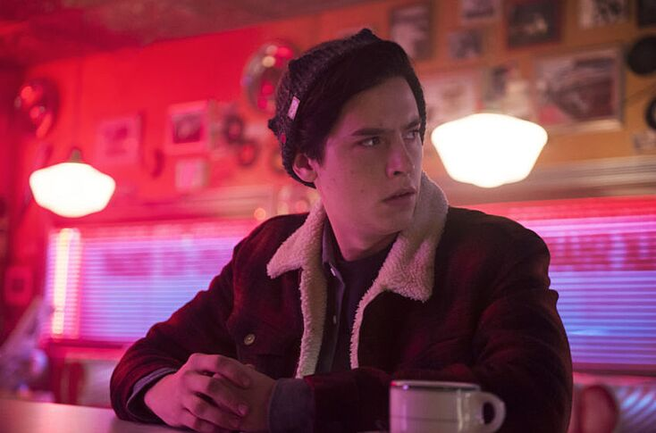 Riverdale season 3, episode 5 live stream: Watch The Great