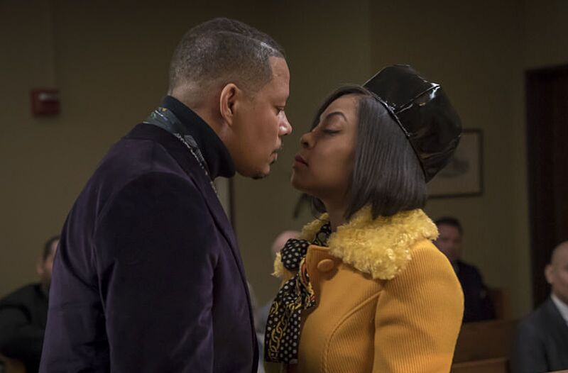 Watch Empire Season 4 Finale Online