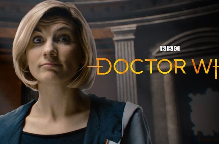 Doctor Who season 11, episode 2 synopsis: The Ghost Monument