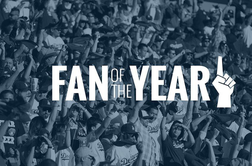 best service 1d9e8 8c2b8 FanSided Fan of the Year Finalists