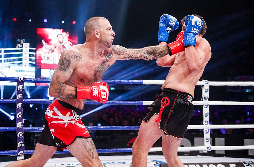 bellator 210 joe schilling is ready to put kickboxing to bed for good