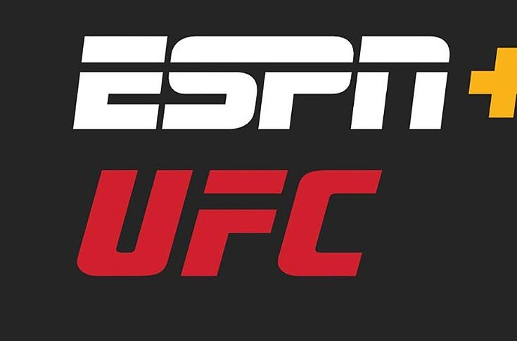 UFC Fight Night 143 Live Stream: How to watch online with ESPN+