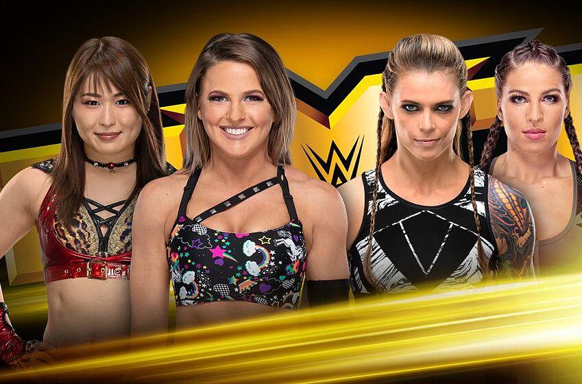 Photo via WWE.com