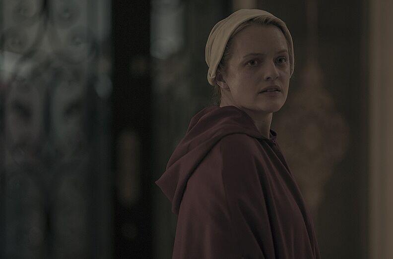 The Handmaid's Tale season 3, episode 4 live stream: Watch Hulu online