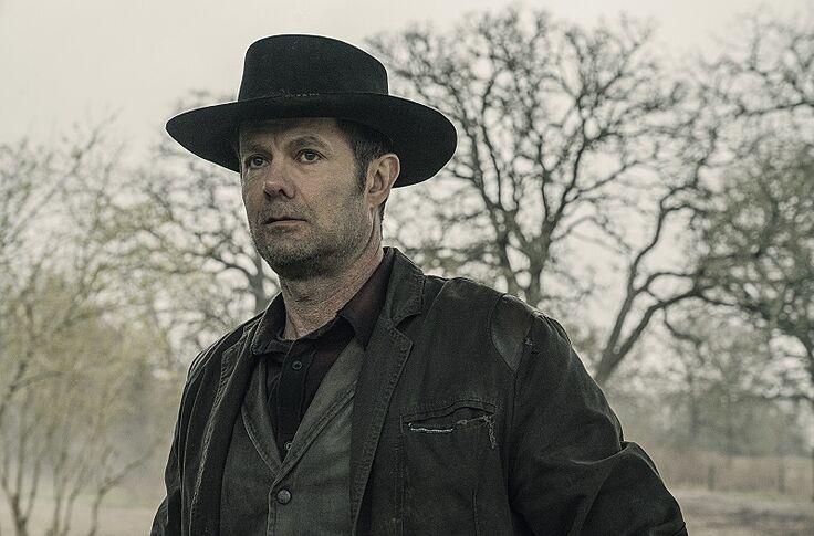 Fear The Walking Dead season 5, episode 6 live stream: The