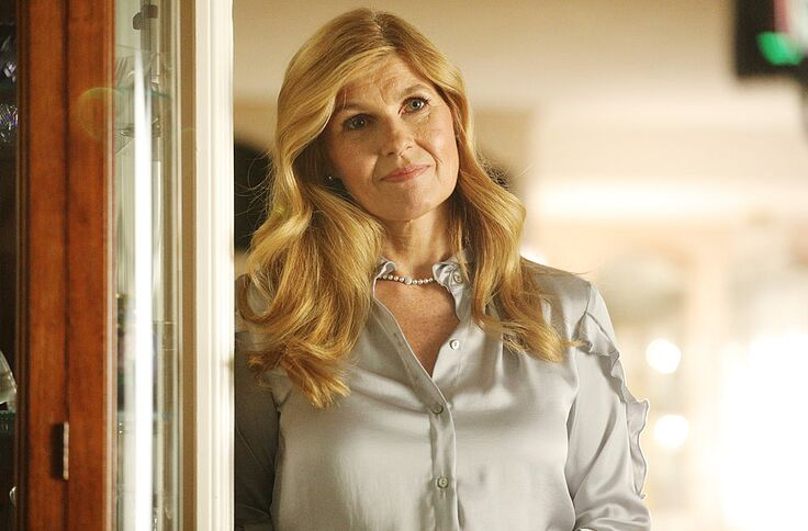 Dirty John season 2 is a massive risk for USA's cult TV series