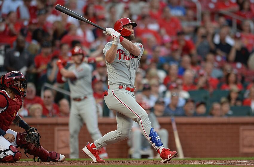 MLB Bets And NBA Bets - Who's Zooming Who? - Tuesday May 14th