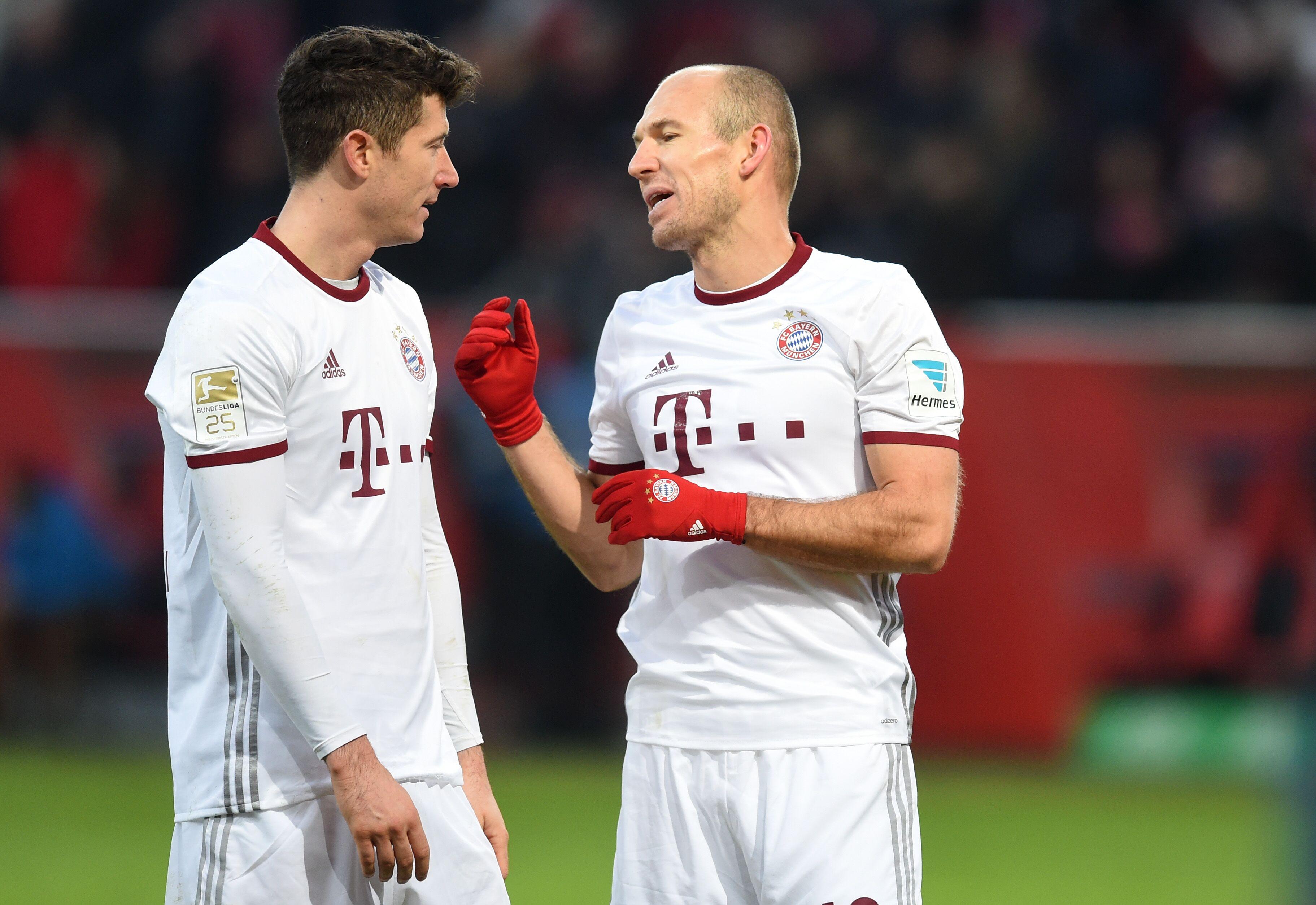 Image result for Bayern Munich vs FC Cologne live