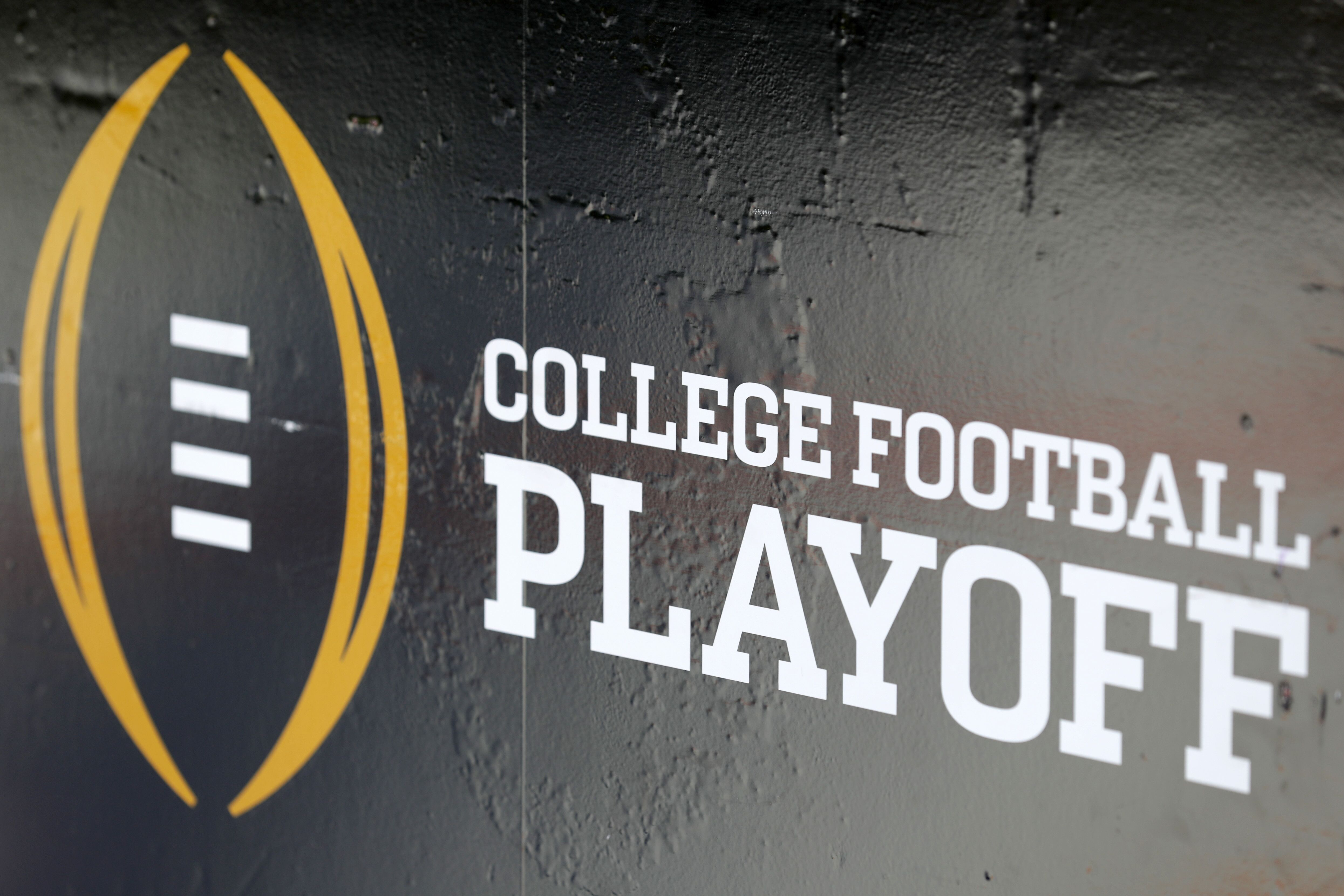 College Football Playoff Rankings Show Live Stream Watch Online