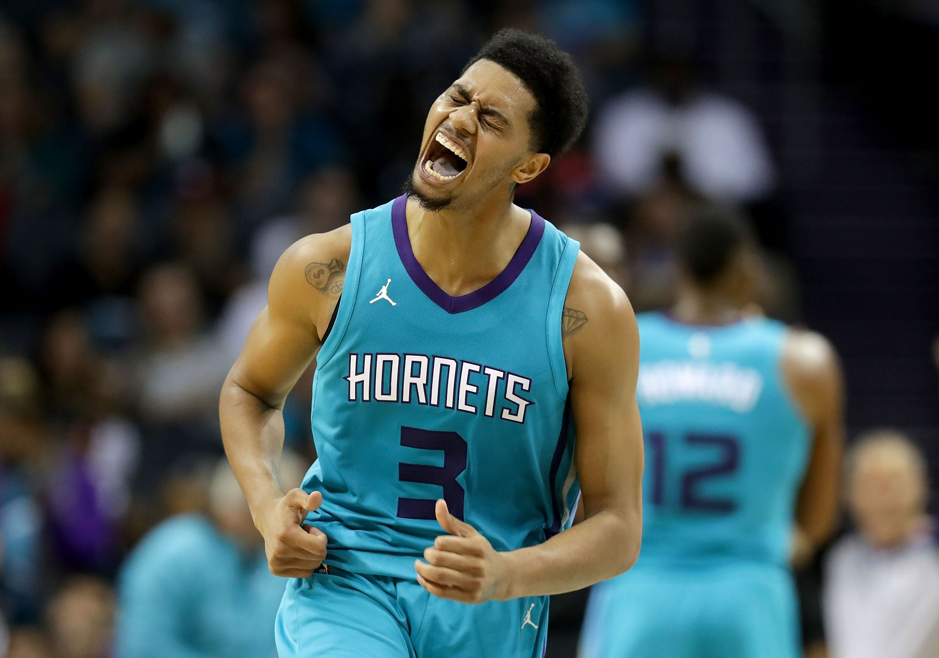 jeremy lamb Shop jeremy lamb jerseys at nba store fast flat-rate shipping on any size order buy the latest in officially licensed nba merchandise at the official online store.