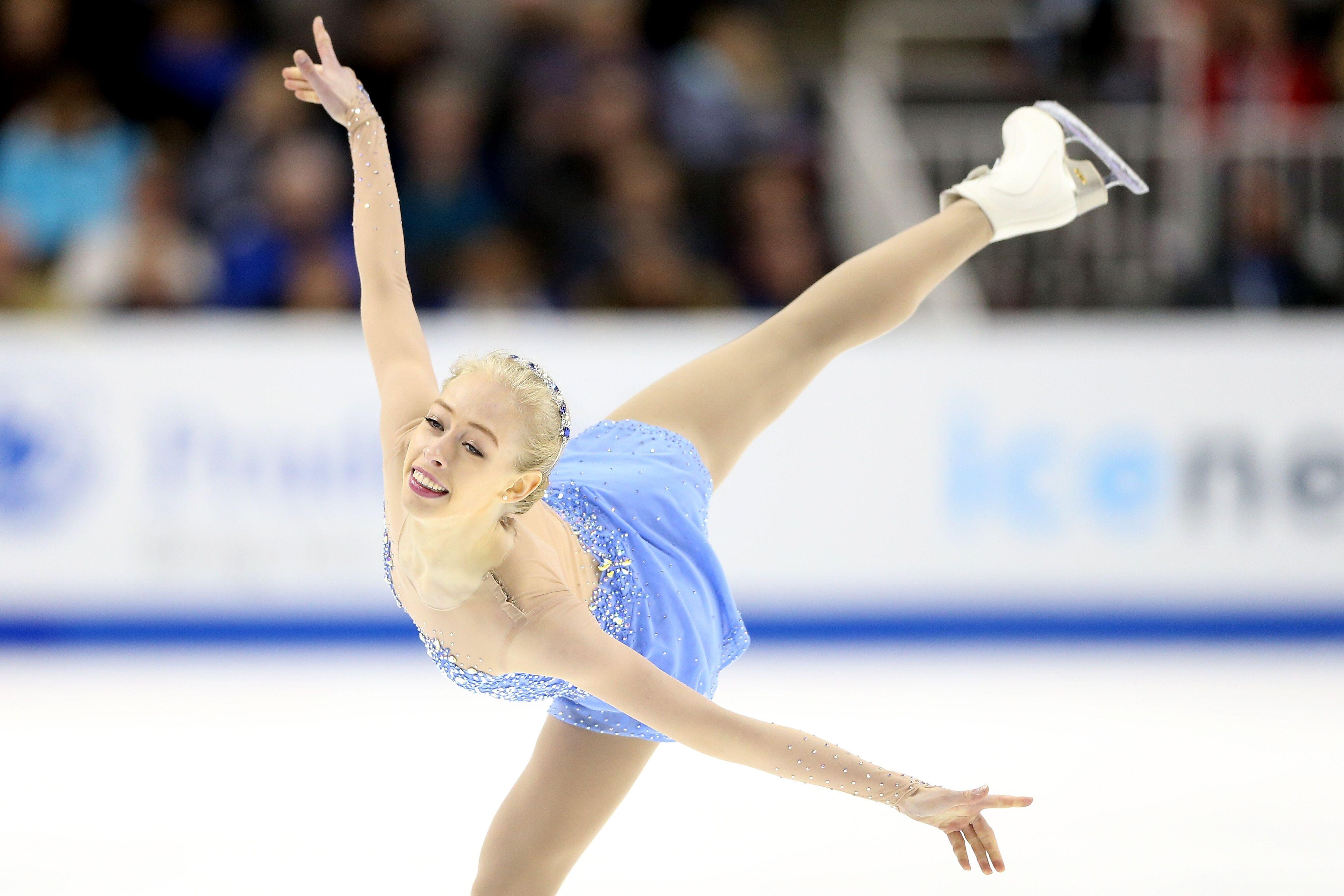 Olympics live stream: Watch women's figure skating free ...