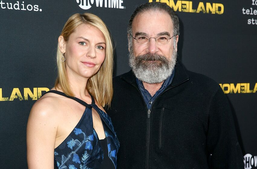 Homeland season 7, episode 11 live stream: Watch online