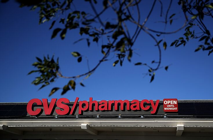 Cvs Open On Christmas.Is Cvs Open On Christmas 2018