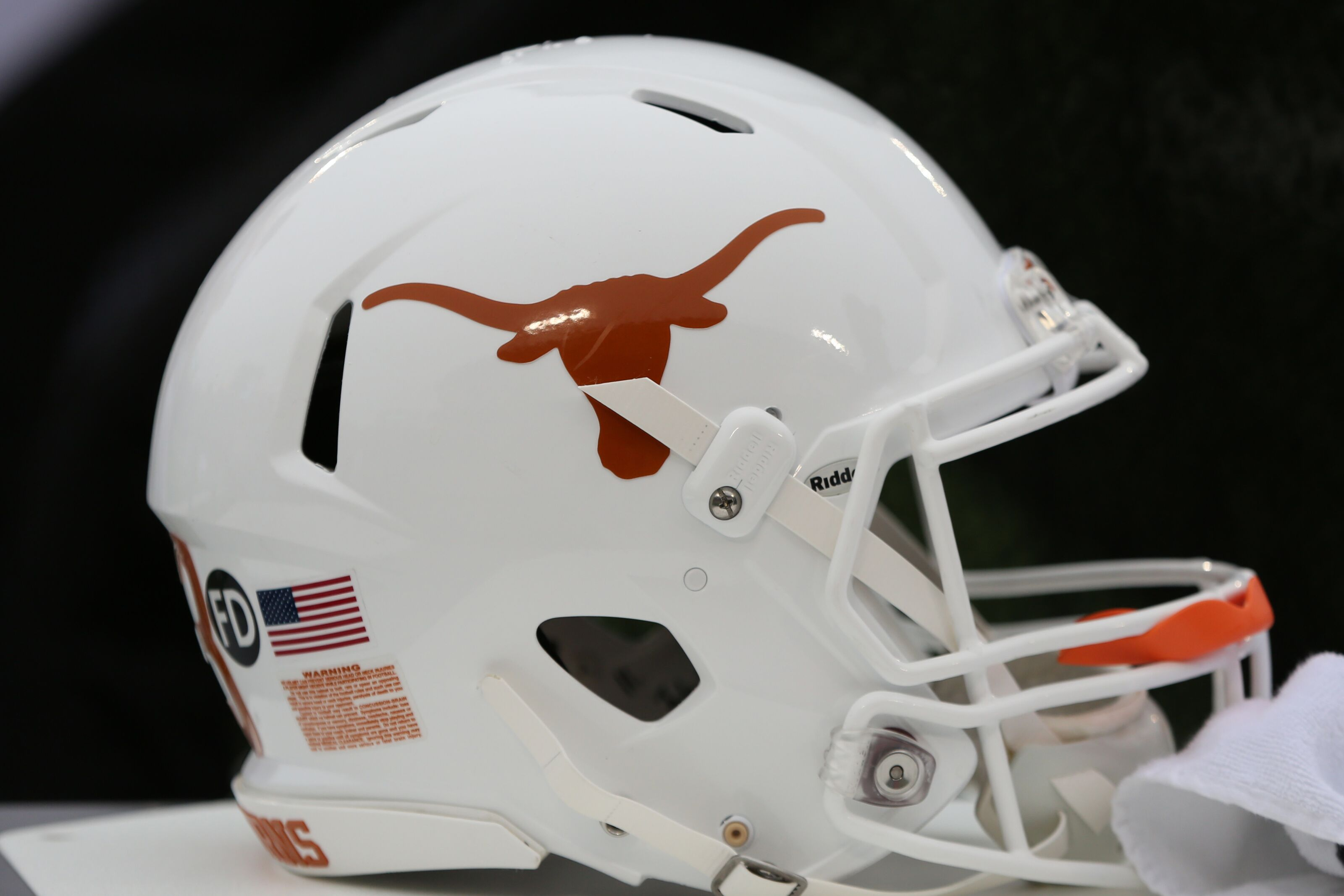 Texas Football Recruiting Longhorns Announce 2019 Early Signing