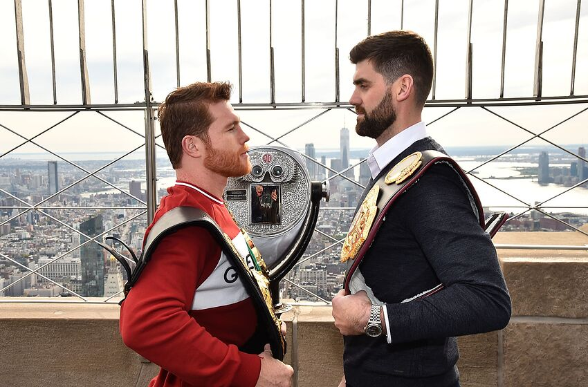 Canelo vs. Fielding  When does the fight start and will where to stream  5b1743e929b0