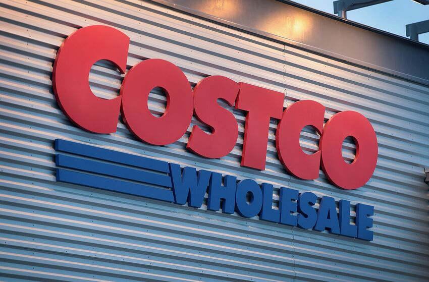 Is Costco Open On New Years Day