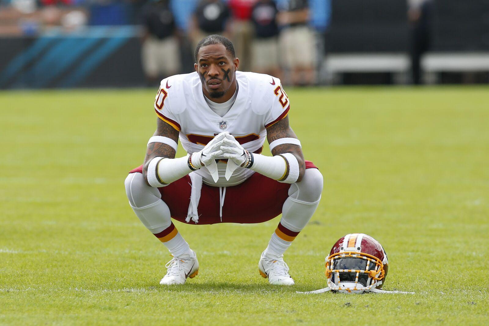 (Photo by David Rosenblum/Icon Sportswire via Getty Images)