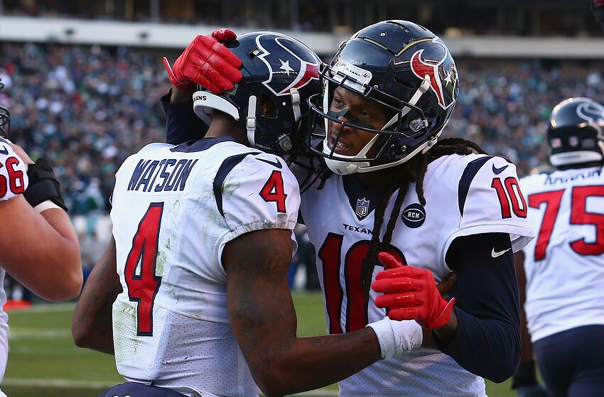 30274138 NFL FanDuel DFS: Week 17 Early Only Cash Plays FREE from FantasyCPR