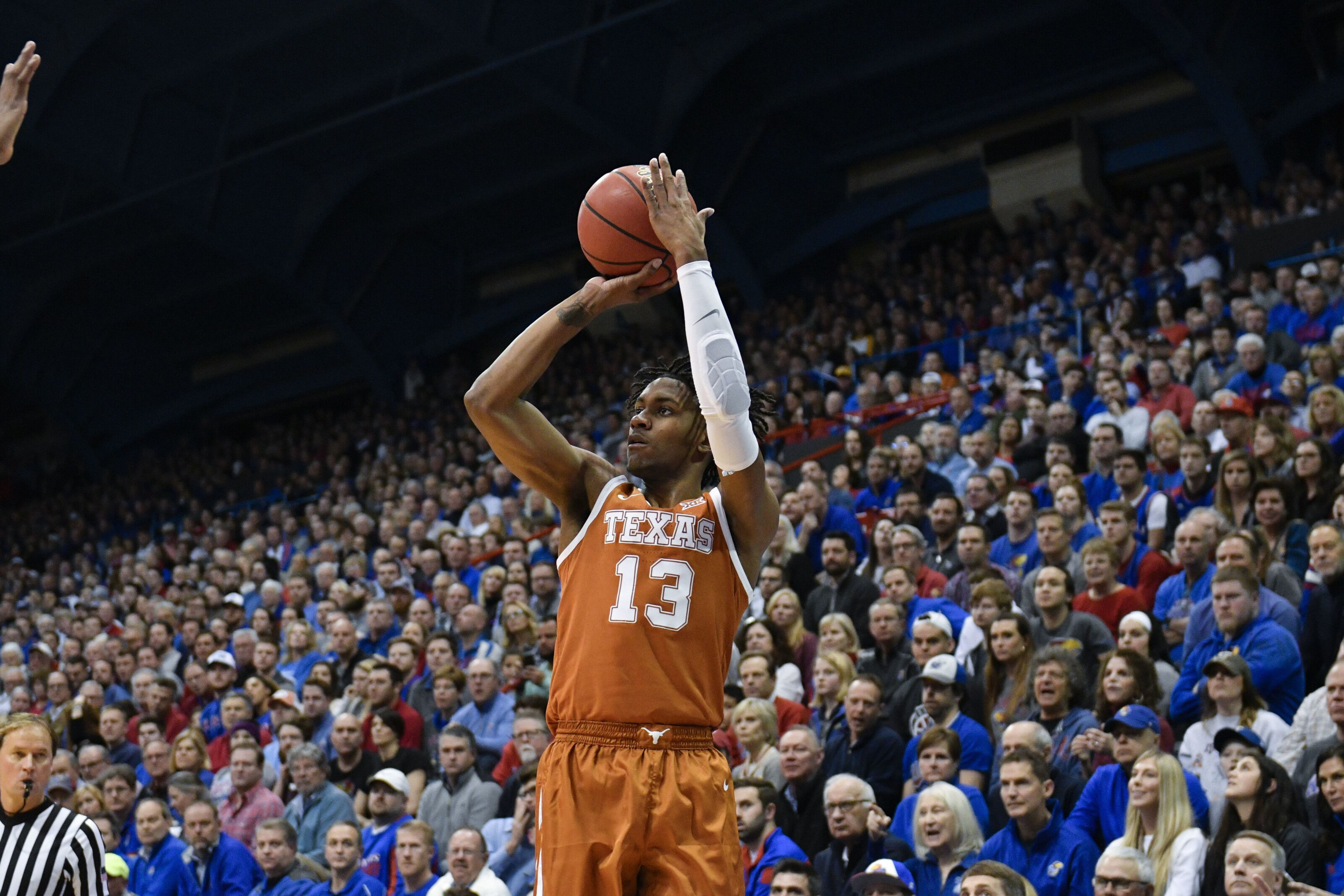 Texas Vs Oklahoma Live Stream Watch College Basketball Online