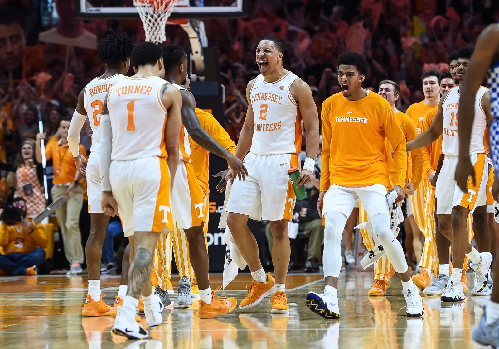 Uk Basketball: Mississippi State Vs. Tennessee Live Stream: Watch SEC