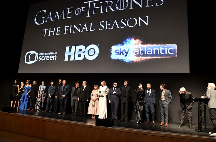 What channel is HBO on DirecTV, Comcast Xfinity, Time Warner