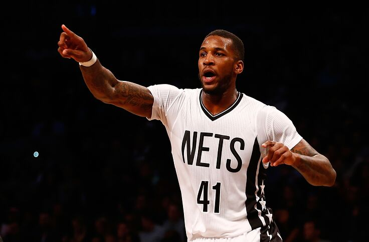 NBA Draft Bust Week: What did we miss about Thomas Robinson?