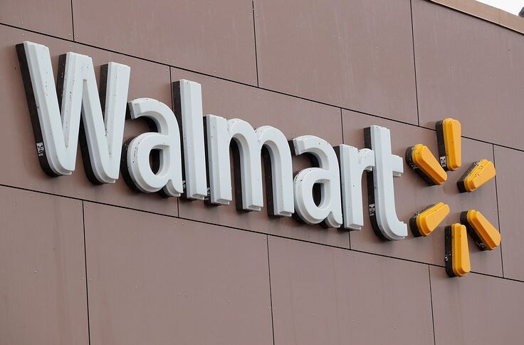 Easter Store Hours 2019 Is Walmart Open Or Closed