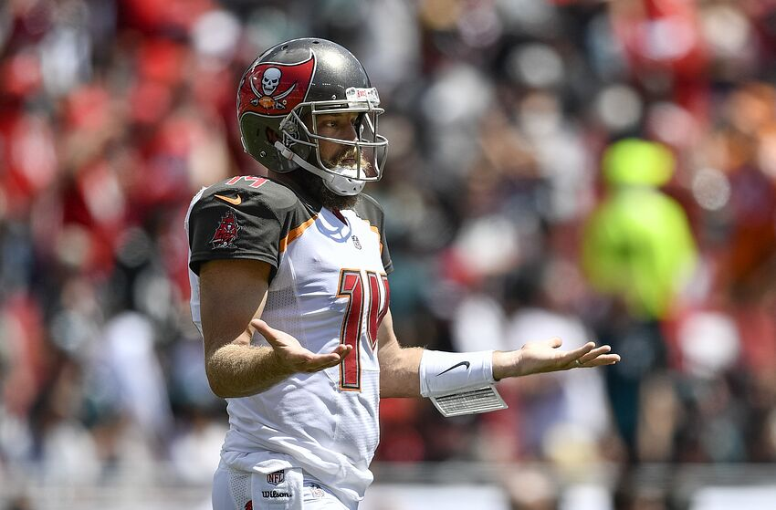 Steelers vs Buccaneers Predictions: Is Tampa Bay For Real?