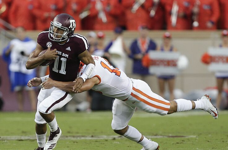 College Football Week 2 Top 25 Schedule And Predictions