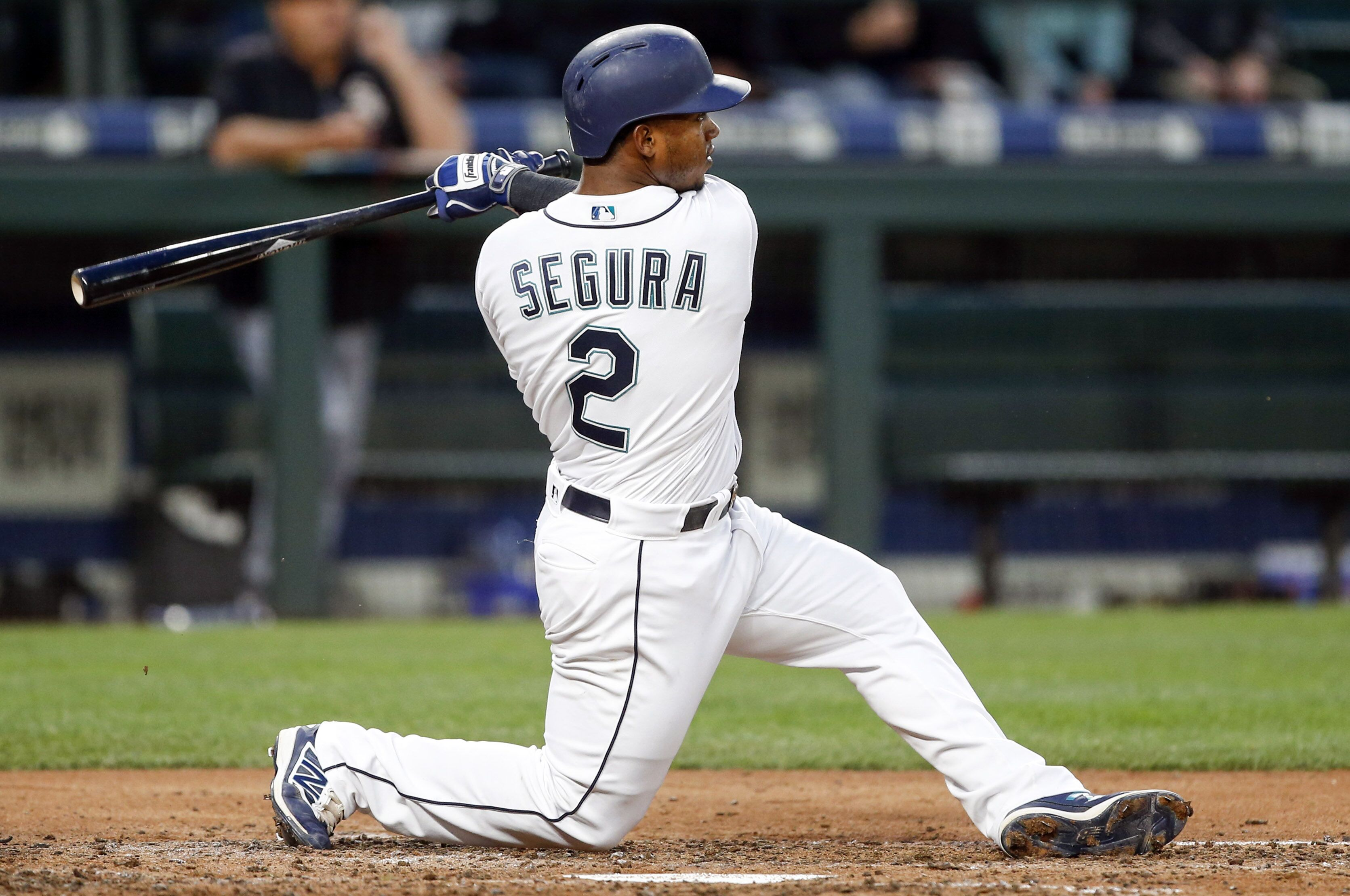 Image result for jean segura mariners
