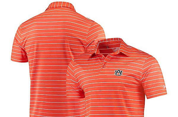 d422b6394 Must-have Auburn Tigers items for football season
