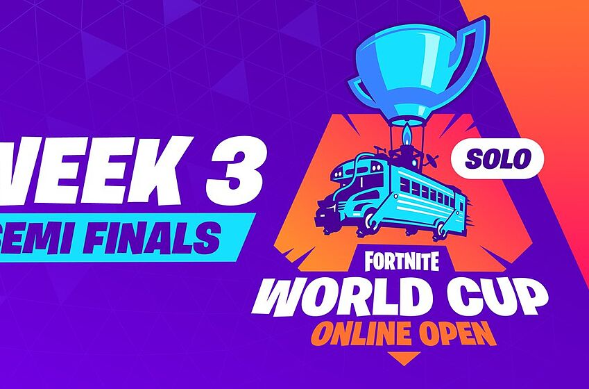 fortnite cat taking walls secures spot in world cup finals - feline by design fortnite secret battle stars